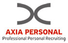 axia-personal