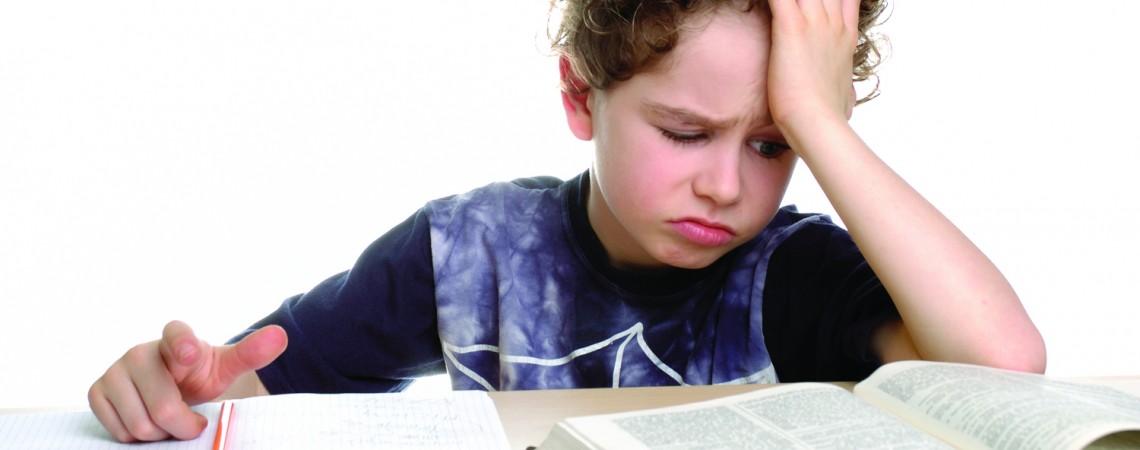Μαθήματα Γερμανικών για παιδιά και ενήλικες ειδικών δυνατοτήτων